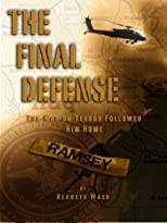 The Final Defense