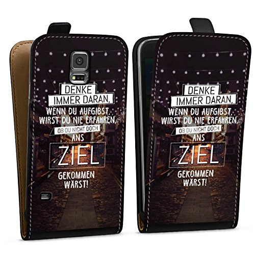 samsung-galaxy-s5-tasche-schutz-hulle-walletcase-bookstyle-workout-spruche-motivation