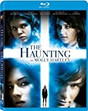 Haunting of Molly Hartley [Blu-ray]