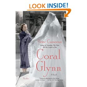 Coral Glynn: A Novel
