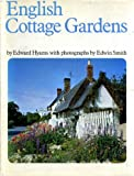 English Cottage Gardens (0171430212) by Hyams, Edward