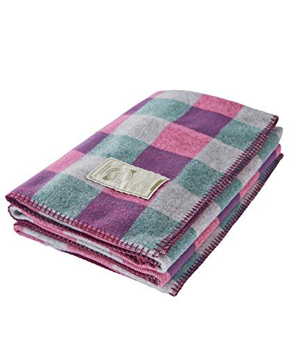woolrich-home-fawn-grove-throw-blanket-56-by-70-inch-boysenberry-multi