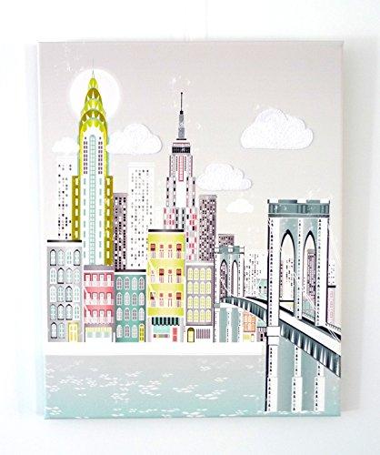 new-york-brooklyn-brucke-empire-state-chrysler-building-stadtansicht-stadtkunstdruck-leinwand-wand-k