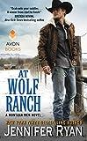 Bargain eBook - At Wolf Ranch