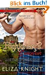 The Highlander's Conquest (The Stolen...