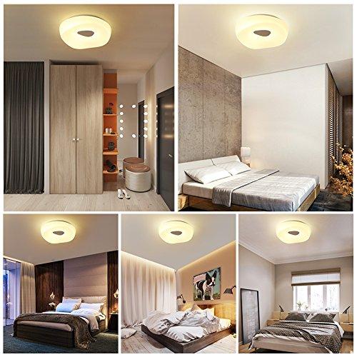 llyy-europaische-kreative-led-moderne-minimalistische-schlafzimmer-balkon-gang-leuchten-geformten-ac