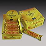 Charcoal Mango Flavour Coal tablets f...