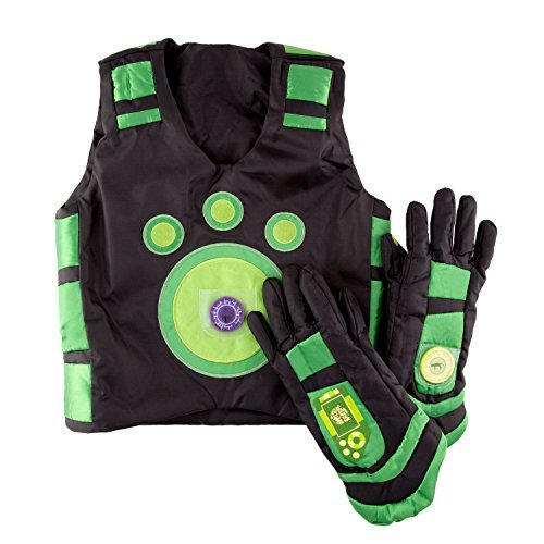 wild-kratts-green-creature-power-suit-large-by-wicked-cool-toys