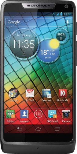 motorola-razr-i-smartphone-109-cm-43-zoll-touchscreen-8-megapixel-kamera-8gb-speicher-micro-usb-andr