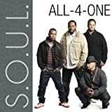 S.O.U.L.: All-4-One