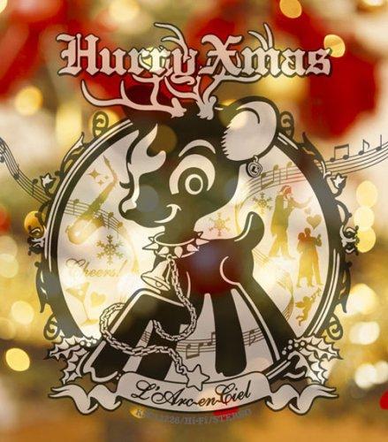 christmas songs list. JROCK CHRISTMAS SONG LIST: Angelo- WINTER MOON An Cafe - Snow scene