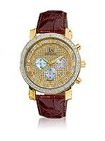 Joshua & Sons Reloj de cuarzo Man JS-28-03 46.0 mm