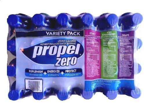 propel-zero-enhanced-water-variety-pack-2535-pound