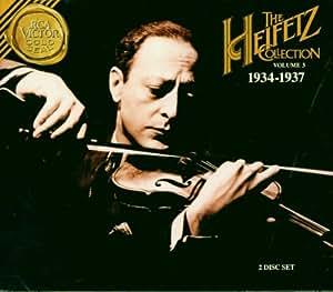 Henri Vieuxtemps - Manuel Rosenthal - Violinkonzert No. 4 - Violinkonzert Nr. 5 - Ballade Et Polonaise