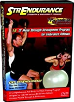 Spinervals Strendurance 1.0 - 12 Week Strength Development Program