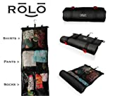 Portable-Roll-Up-Travel-Bag