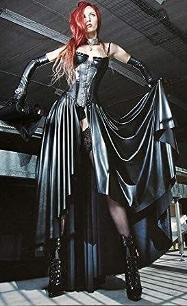 gothic shop rosenheim feuchte muschis
