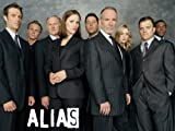 Alias Season 3