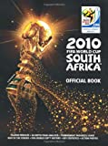 2010 FIFA World Cup South Africa Official Book (World Cup 2010)