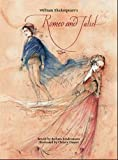 Romeo And Juliet (0735820902) by Shakespeare, William
