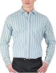 Arihant Men's Formal Shirt - B00U3F58H2