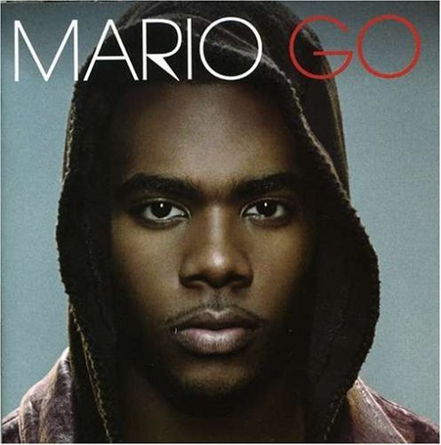 Mario - Promo Only Urban Radio, June 2008 - Zortam Music