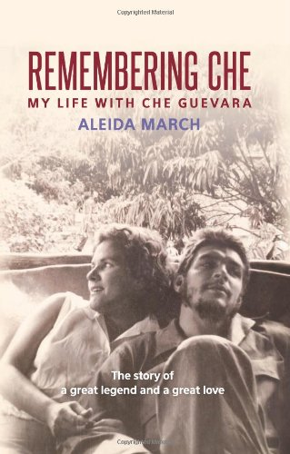 a biography of the life and times of ernesto guevara Che guevara biography the che guevara rise and fall began in cuba and ernesto che guevara found his greatest successes unifying the people of cuba.