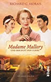 Image de Madame Mallory und der Duft von Curry: Der Roman zum Film