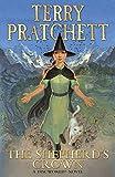 from Terry Pratchett The Shepherds Crown (Discworld Novels)