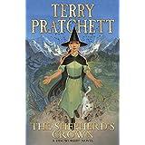 Terry Pratchett (Author) Release Date: 27 Aug. 2015Buy new:  £20.00  £10.00