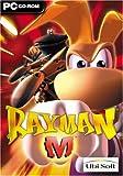 echange, troc Rayman M