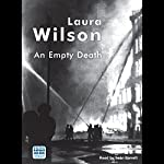 An Empty Death | Laura Wilson