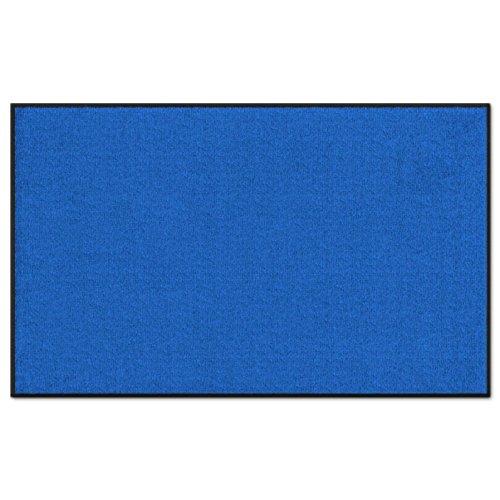 tapis-dentree-casa-purar-en-bleu-ultra-resistant-ligne-joy-usage-a-linterieur-et-exterieur-lavable-e