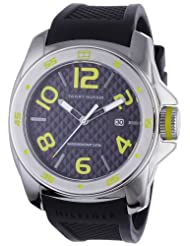 Tommy Hilfiger Mens Watch 1790712