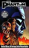 The Phantom Chronicles, Vol. 2