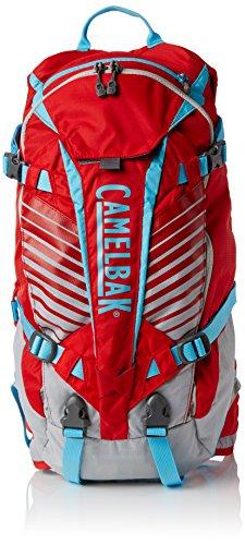 camelbak-62549-sac-dhydratation-fiery-red-silver-9-l