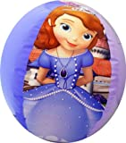Disney Sofia the First Summer Beach Ball