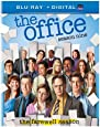 The Office: Season 9 [Blu-ray]