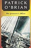 The Surgeon's Mate (Vol  Book 7)  (Aubrey/Maturin Novels)