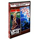 Up From The Depths / Demon Of Paradise (Roger Corman's Cult Classics)