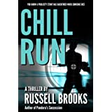 Chill Run (A Mystery Thriller) ~ Russell Brooks