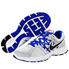 NIKE AIR RELENTLESS 2 MENS 511914-019 SIZE 9