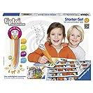 Ravensburger 00505 - tiptoi - Starter-Set mit Stift und...