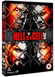 WWE: Hell In A Cell 2014 [DVD]
