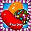 Candy Crush Saga: Candy Crush Saga Unofficial Player's Guide