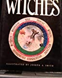 Witches (0246118059) by Jong, Erica
