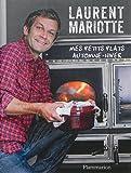 echange, troc Laurent Mariotte - Mes petits plats automne-hiver