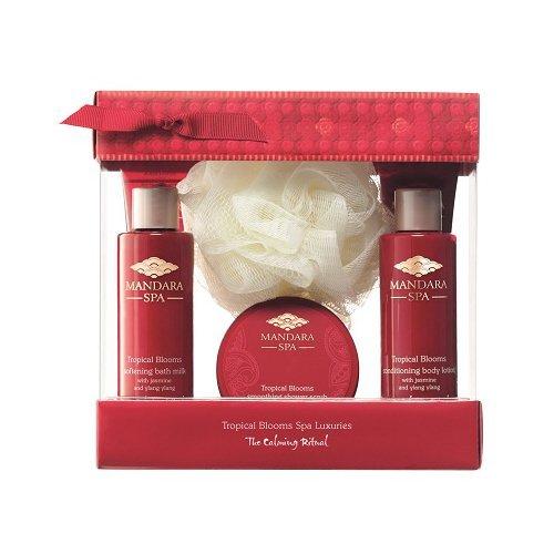 mandara-spa-the-calming-ritual-tropical-blooms-spa-luxuries-with-jasmine-and-ylang-ylang-by-mandara-