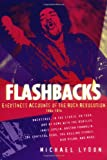 Flashbacks (0415966442) by Lydon, Michael