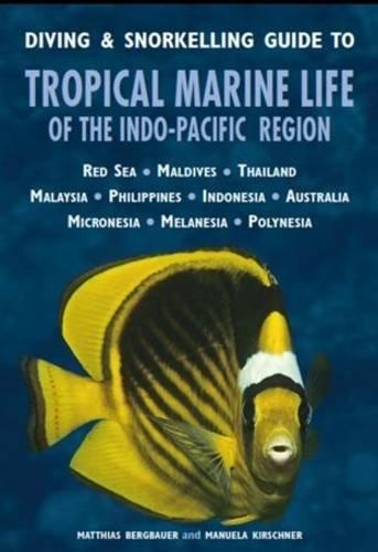 Buceo a - 0 - Guía de buceo a la vida marina Tropical del Indo-Pacífico